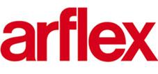 Arflex, mobilier design italien, Lausanne, Genève, Suisse