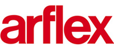 logo Arflex