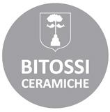 Céramique Bitossi, Lausanne, Genève, Suisse