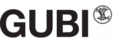 Gubi, design scandinave, Lausanne, Genève, Suisse. Grossman, Matégot, Adnet