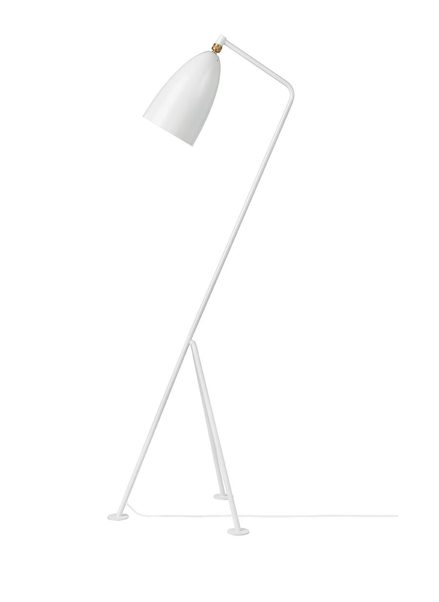 grasshopper floor light greta grossman gubi design switzerland. Black Bedroom Furniture Sets. Home Design Ideas