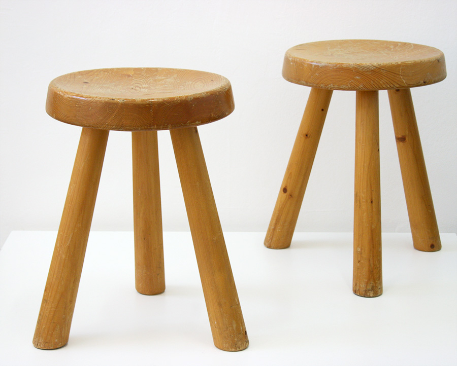 tripod stool tripod stool by eunjin jung mahco tripod stools sportsman 39 s warehouse natural. Black Bedroom Furniture Sets. Home Design Ideas