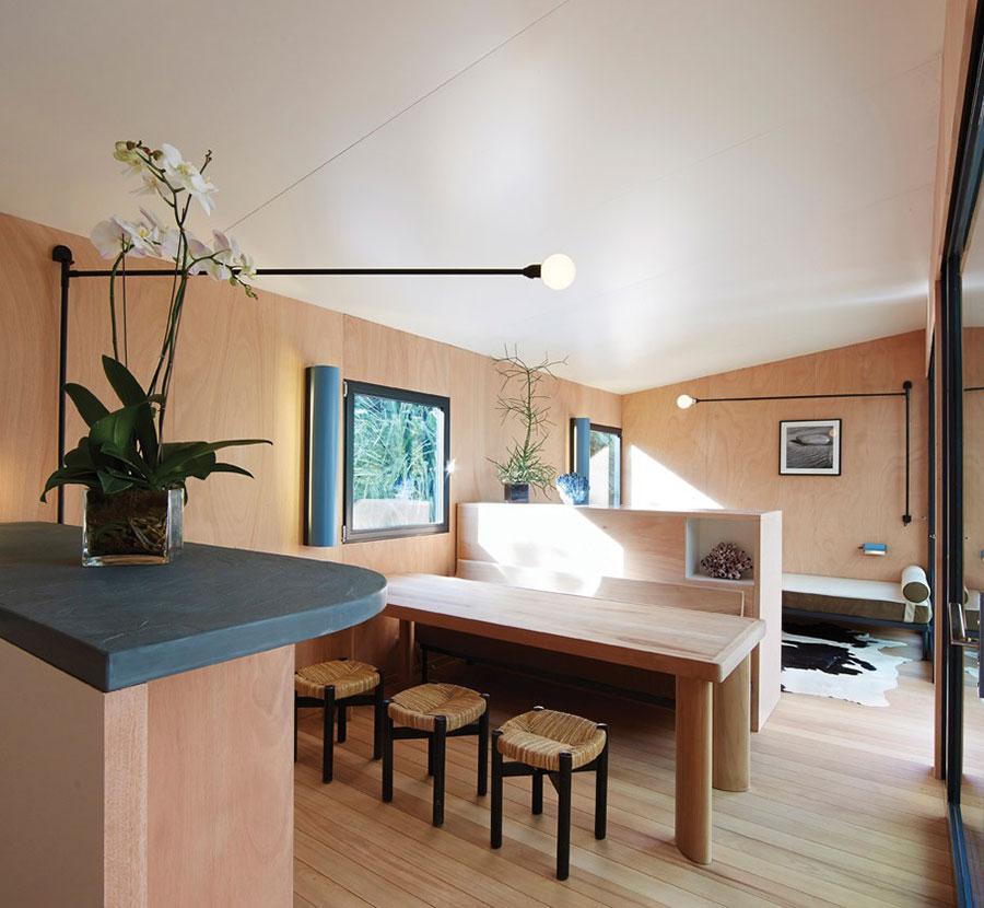charlotte perriand potence pivotante nemo lausanne. Black Bedroom Furniture Sets. Home Design Ideas