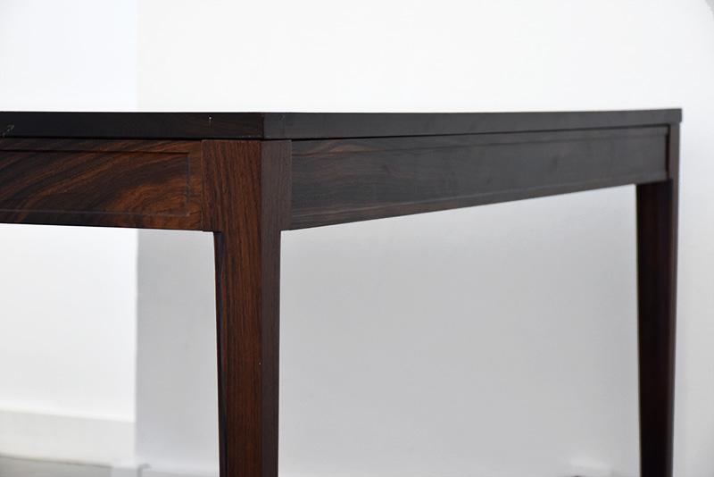 Table Diplomat, Finn Juhl, Cado