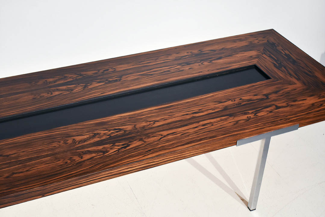 Table basse, Philippon Lecoq, Laauser