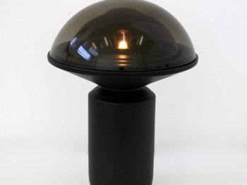 Lampe Dome, Matteo Zorzenoni, Galerie Kissthedesign