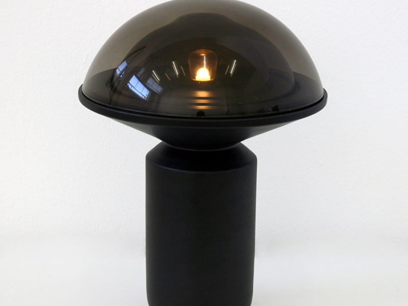Dome light, Matteo Zorzenoni, Kissthedesign gallery
