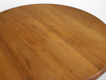 Pierre Chapo, Sfax table, elm