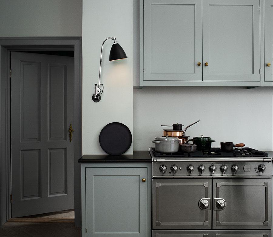 wall lamp bl6 bestlite robert dudley best gubi lausanne. Black Bedroom Furniture Sets. Home Design Ideas