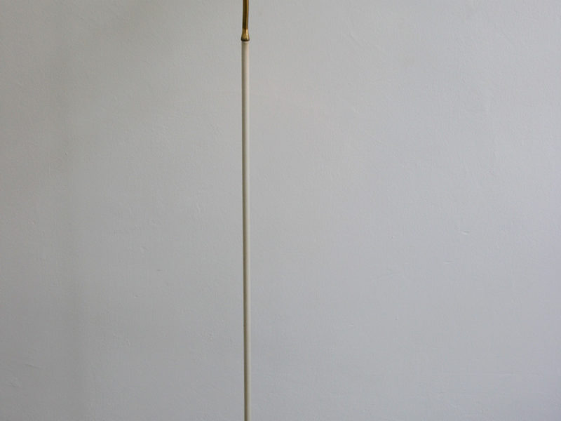 Floor lamp, Boris Lacroix