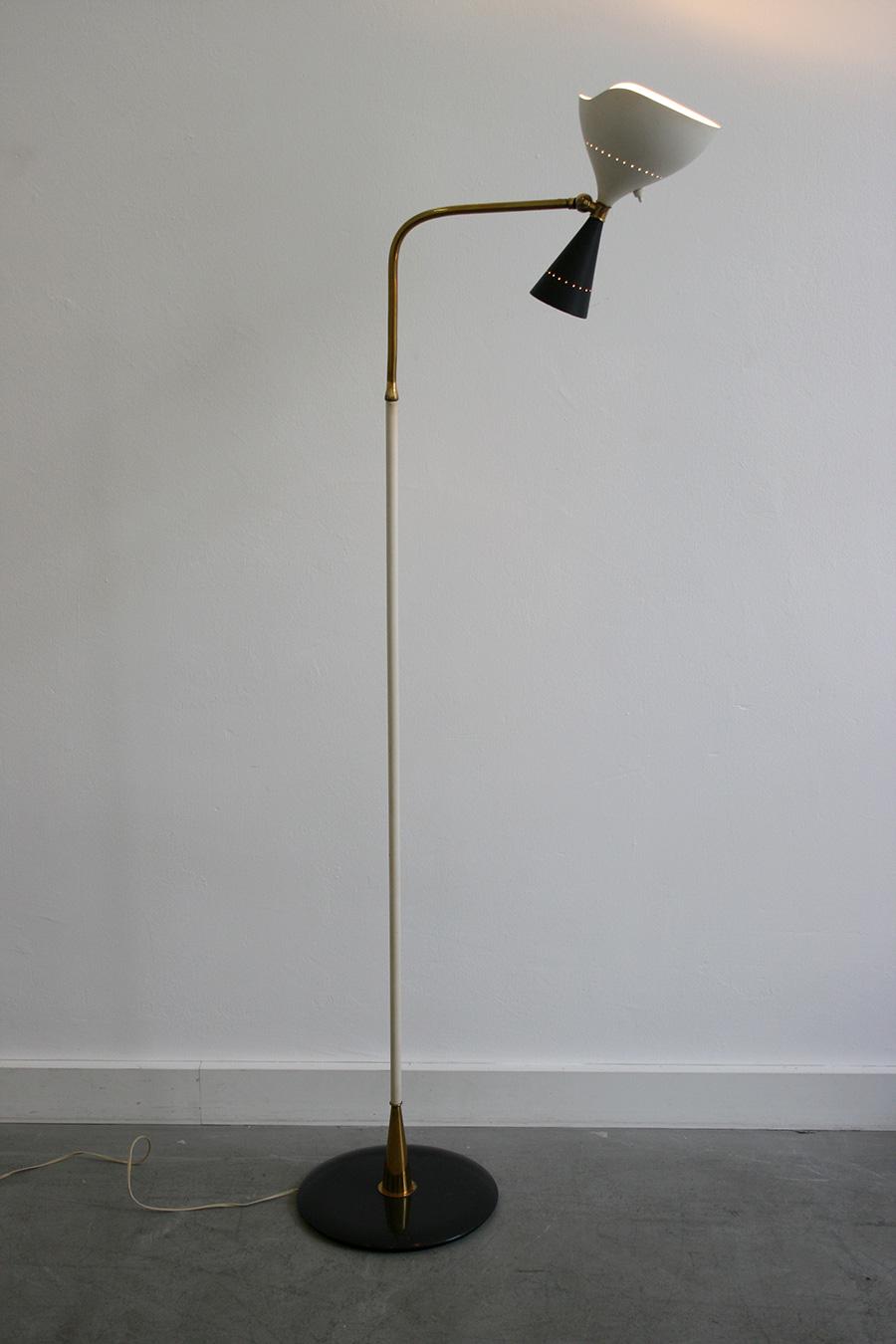 boris lacroix stehlampe vintage design lausanne schweiz. Black Bedroom Furniture Sets. Home Design Ideas