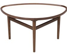 Eye table, Finn Juhl, Onecollection
