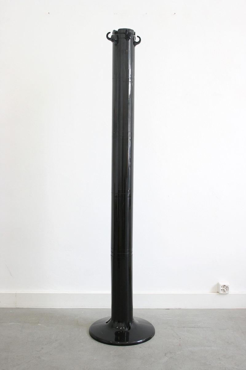 Coatrack Planta, Piretti, Anonima Castelli