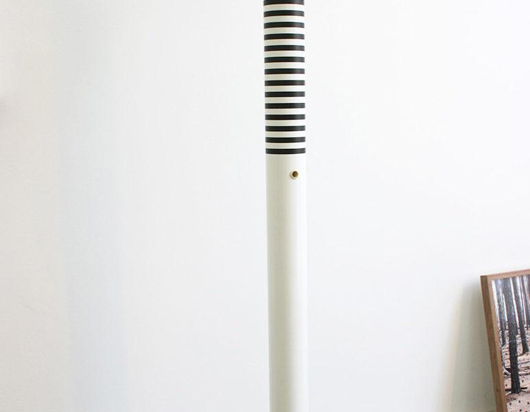 Lampe Shogun Terra, Mario Botta, Artemide