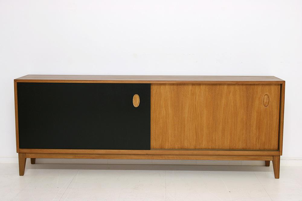 enfilade george satink design xxe lausanne suisse. Black Bedroom Furniture Sets. Home Design Ideas