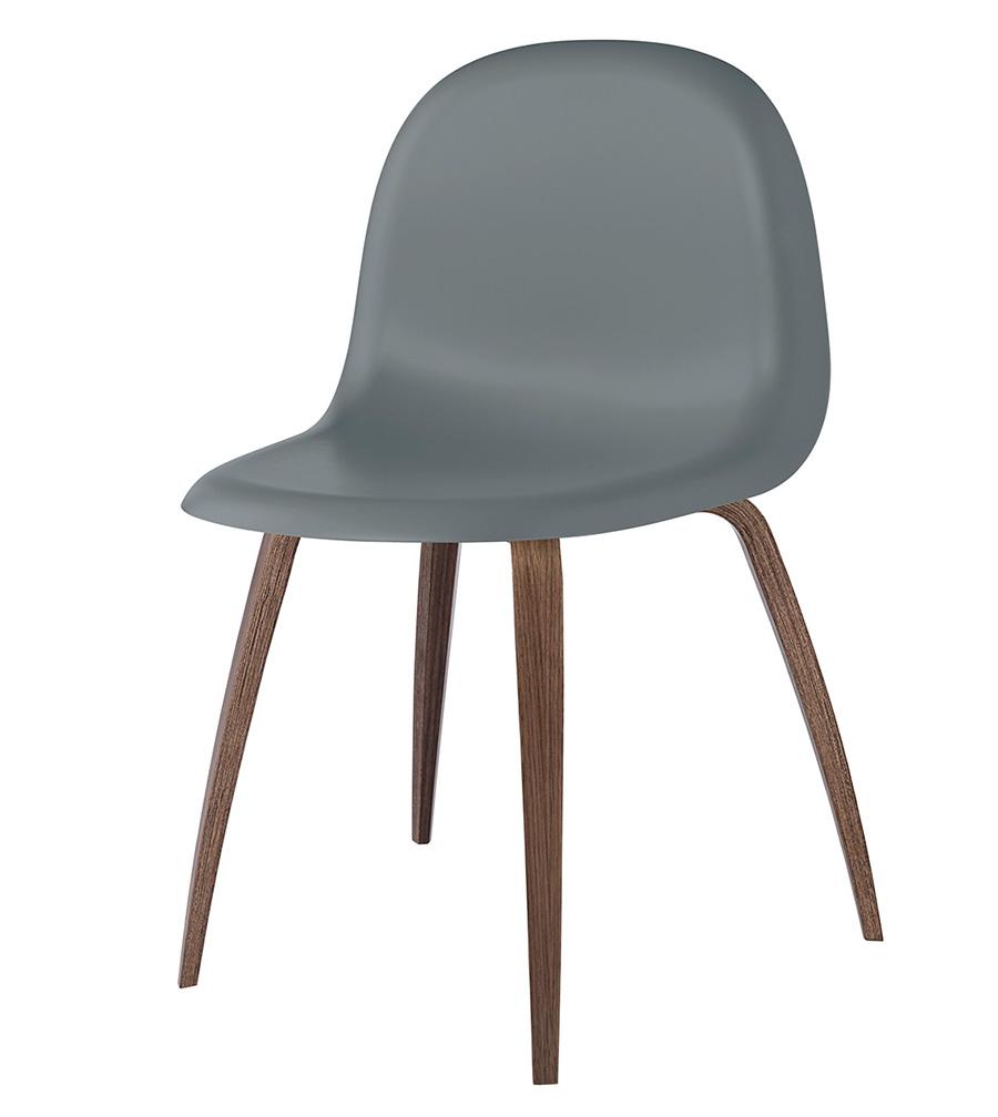 chaise gubi 3d komplot design magasin lausanne suisse. Black Bedroom Furniture Sets. Home Design Ideas