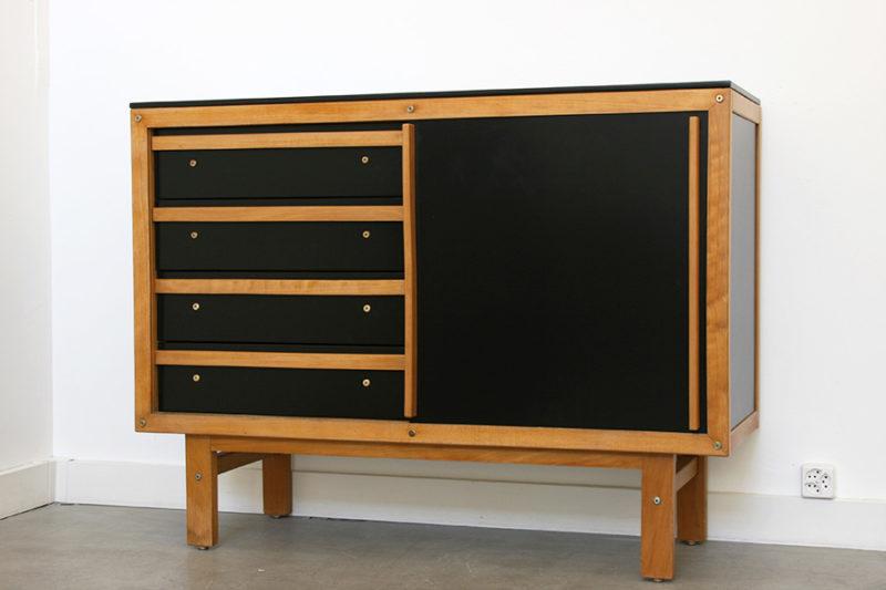 Sideboard, André Sornay