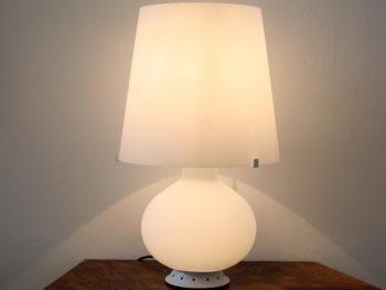 Lampe Fontana M, Max Ingrand, Fontana Arte