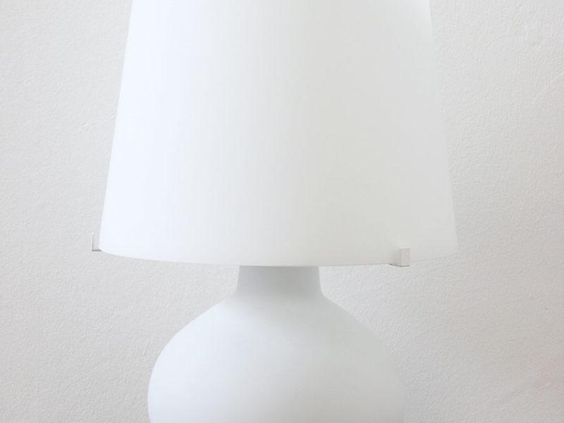 Fontana lamp M, Max Ingrand, Fontana Arte