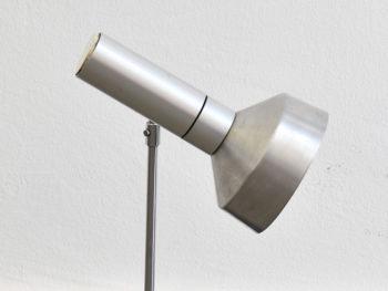 Tischlampe Minilux, Baltensweiler