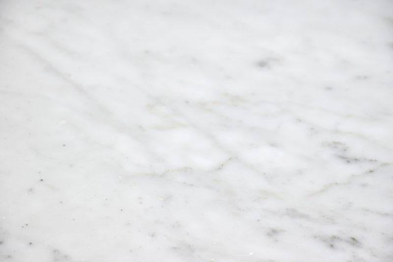 Détail marbre