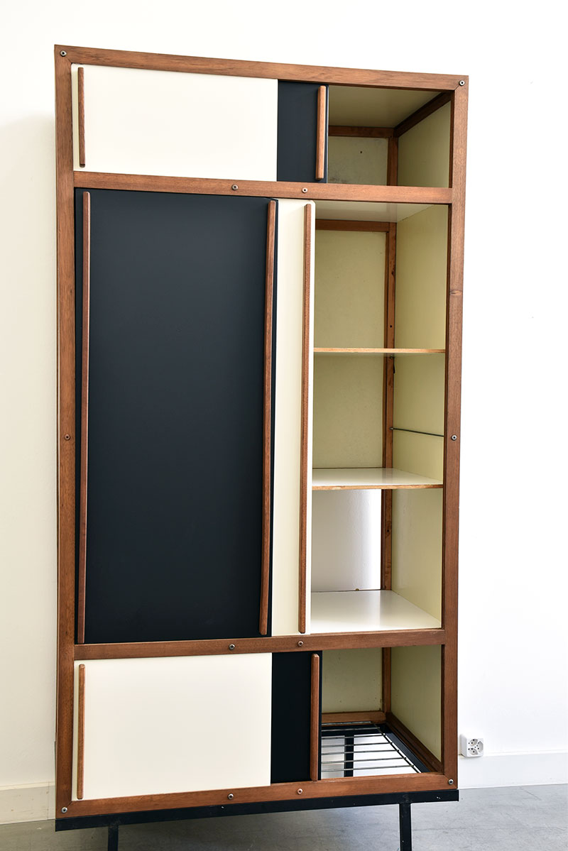 Armoire Sornay