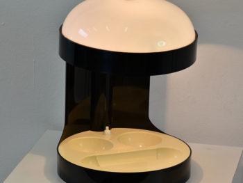 Lampe KD29, Joe Colombo, Kartell
