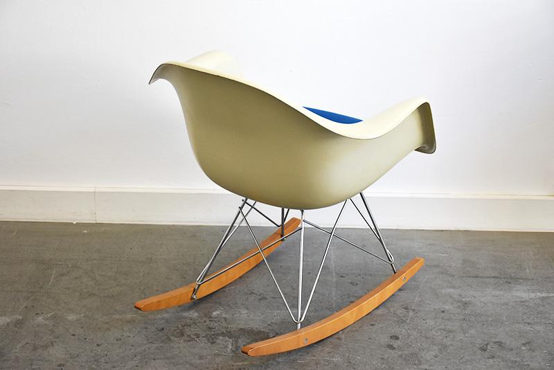 vintage rar sessel eames vitra designklassiker schweiz. Black Bedroom Furniture Sets. Home Design Ideas