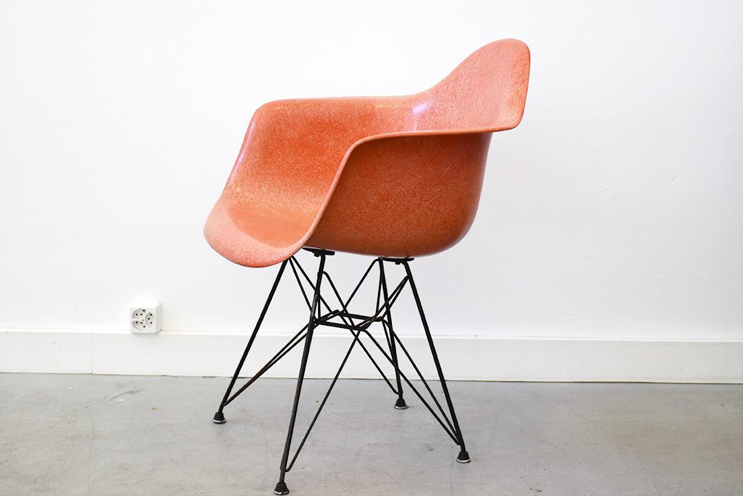 Sessel Eames dar sessel eames zenith 2 prod designklassiker schweiz