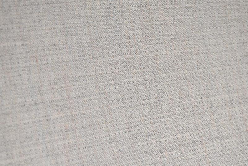 Tissu Floyd 193 de Kvadrat