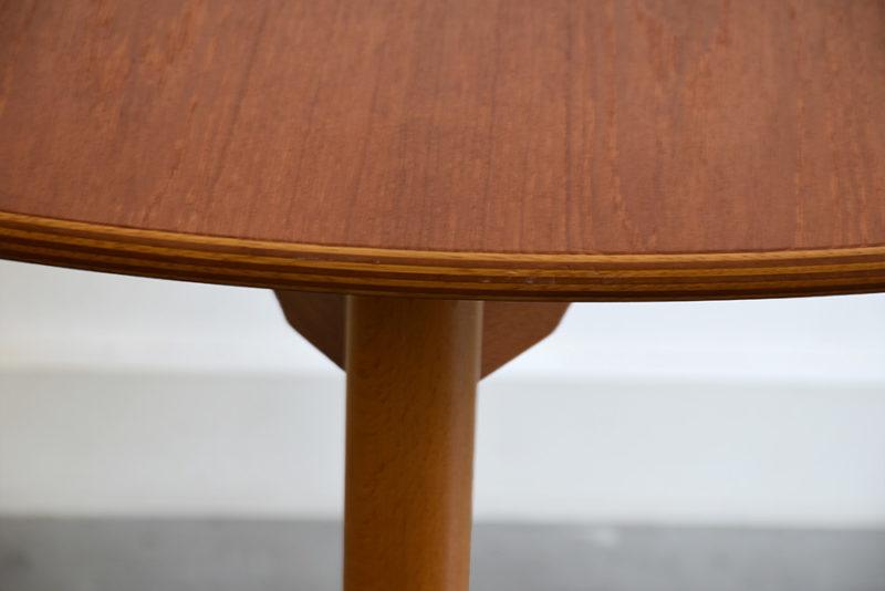 Table FH4602, Hans J. Wegner, Fritz Hansen