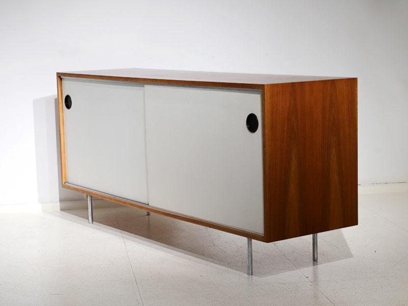 Sideboard, Kurt Thut, Thut Möbel