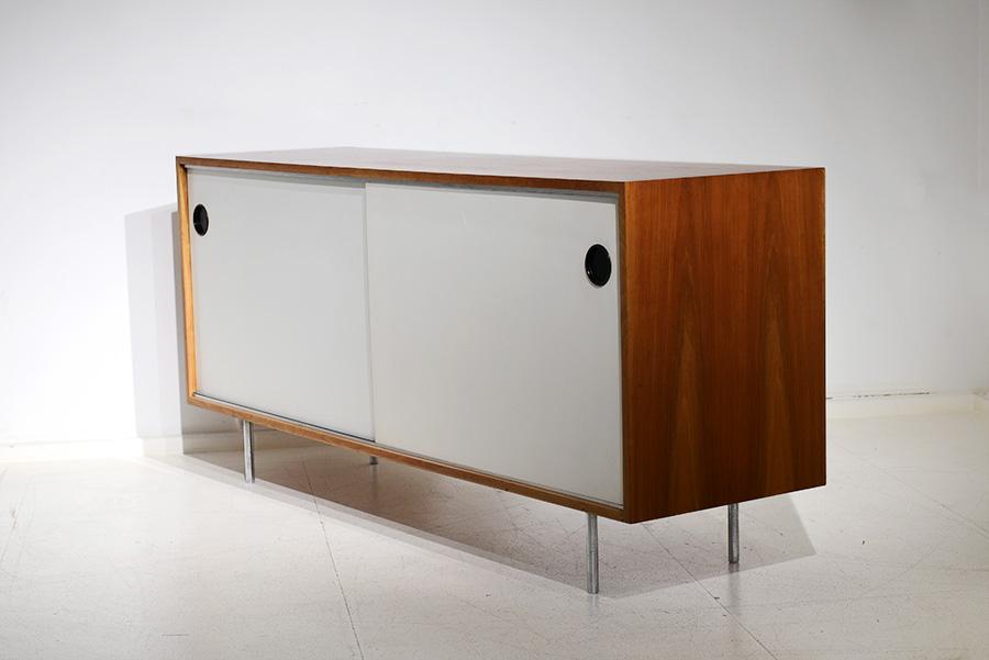 Sideboard Kurt Thut Thut Möbel Designklassiker Schweizer Design
