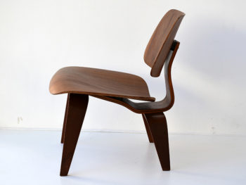 LCW, Charles & Ray Eames, Evans