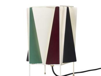 B-4 lampe de table, Greta Grossman, Gubi