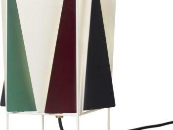 Lampe B-4 de Greta Grossman, Gubi