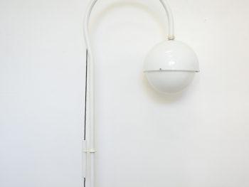 Lampe 4055,Luigi Bandini Buti, Kartell